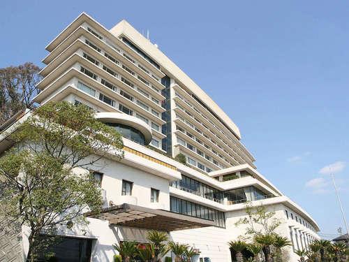 長崎 ホテル清風◆近畿日本ツーリスト