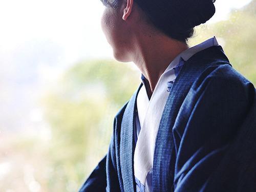 ●【長崎一人旅】夕食は夜景満喫のお部屋食♪女性おひとり様でも安心!自分へのご褒美旅行