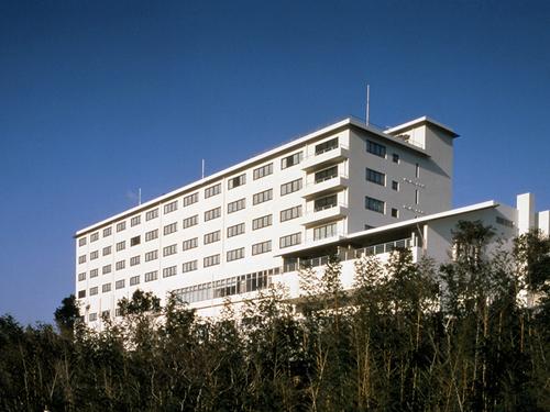 にっしょうかん 新館 梅松鶴◆近畿日本ツーリスト