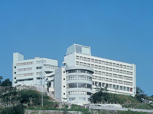 ホテル長崎◆近畿日本ツーリスト
