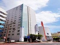 エスペリア ホテル 長崎◆近畿日本ツーリスト
