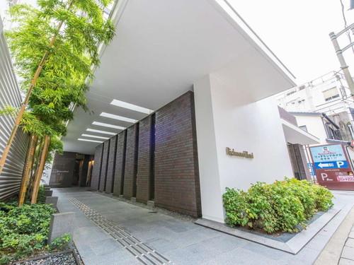 リッチモンド ホテル 長崎思案橋◆近畿日本ツーリスト