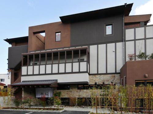 雲仙 福田屋◆近畿日本ツーリスト
