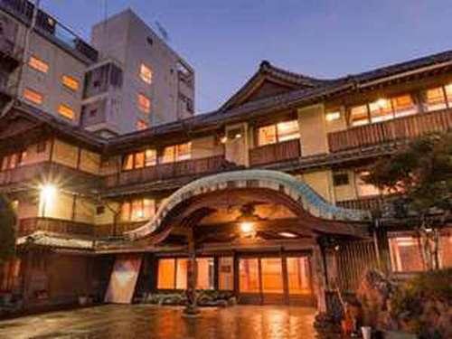 春陽館◆近畿日本ツーリスト