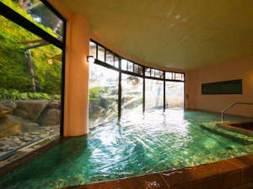 ホテル ステラコート太安閣◆近畿日本ツーリスト