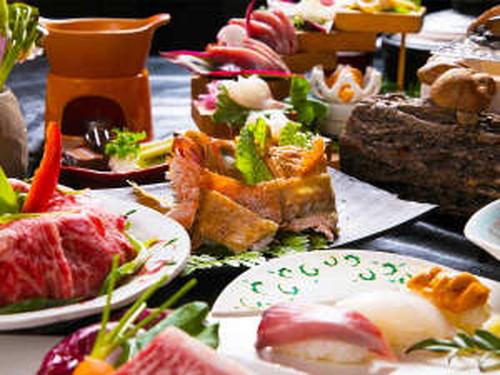 ホテル ステラコート 太安閣◆近畿日本ツーリスト