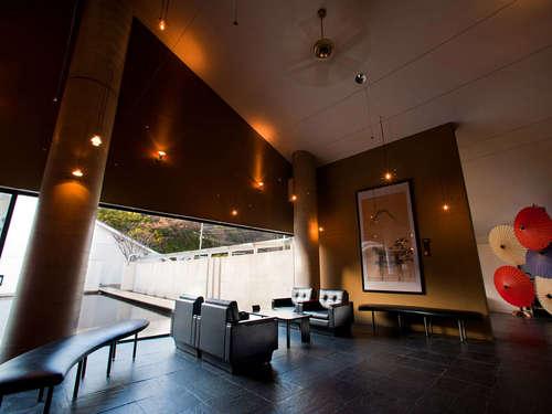 旅館 尚玄山荘◆近畿日本ツーリスト