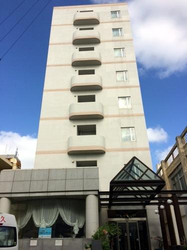 ミヤコセントラルホテル◆近畿日本ツーリスト