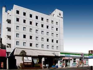 ホテル 小田島◆近畿日本ツーリスト