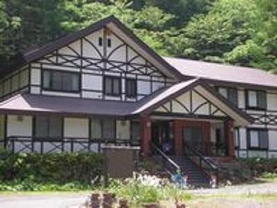 のりくらの宿 舞◆近畿日本ツーリスト