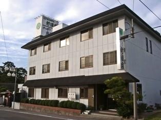 ビジネスホテル 新須磨◆近畿日本ツーリスト