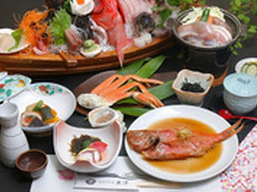 旅館 東洋◆近畿日本ツーリスト