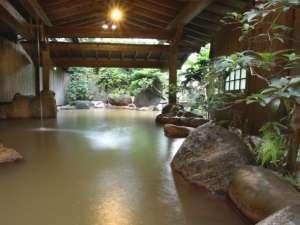 旅館 夢龍胆◆近畿日本ツーリスト
