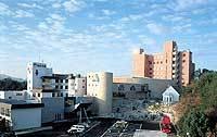 亀屋ホテル 華椿◆近畿日本ツーリスト
