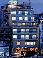 ゆわいの宿 竹乃井◆近畿日本ツーリスト