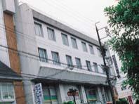中日 ビジネスホテル◆近畿日本ツーリスト