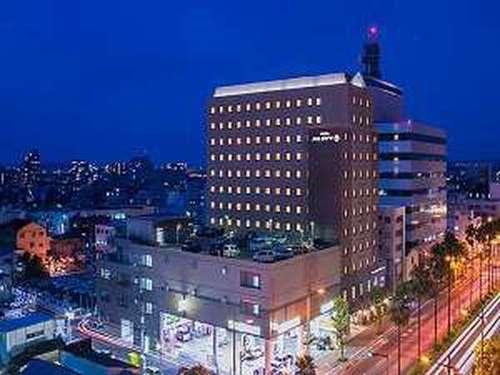 ホテル JAL シティ 宮崎◆近畿日本ツーリスト