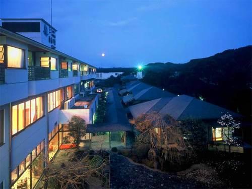 酒泉の杜 綾陽亭◆近畿日本ツーリスト