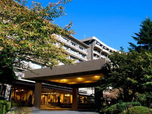 霧島 いわさきホテル◆近畿日本ツーリスト