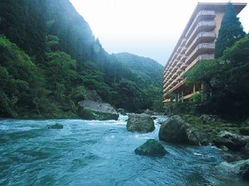 ホテル 華耀亭◆近畿日本ツーリスト