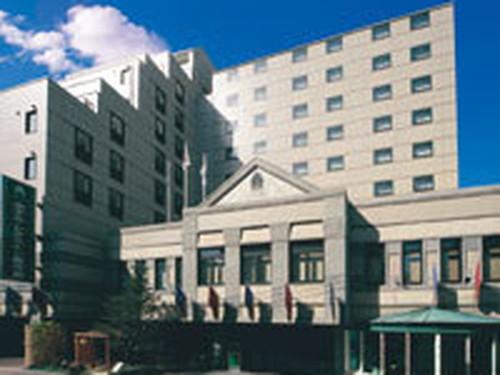 ホテル レクストン鹿児島◆近畿日本ツーリスト