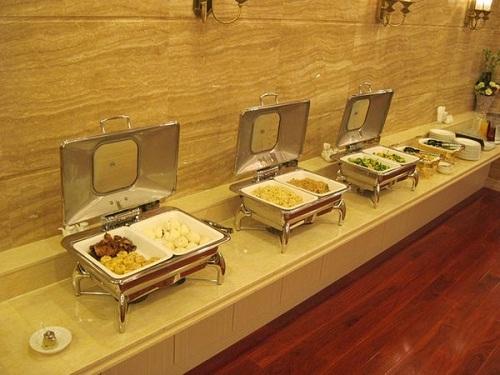 【受験生の宿】都内各大学へのアクセス便利!朝食付プランで受験生をサポート!