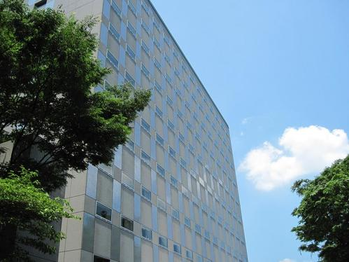 後楽賓館◆近畿日本ツーリスト