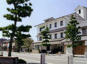 ホテル 山長◆近畿日本ツーリスト