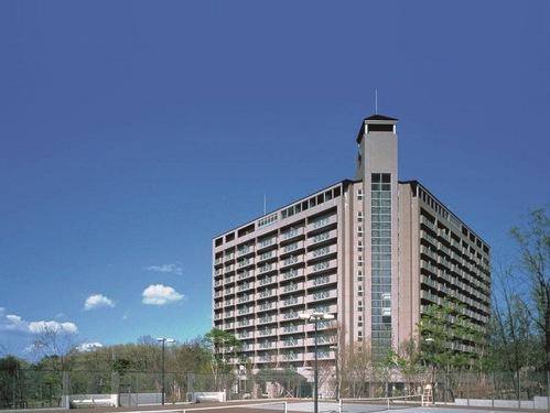 ホテル 北軽井沢◆近畿日本ツーリスト
