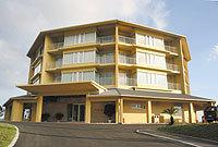 JRホテル 屋久島◆近畿日本ツーリスト