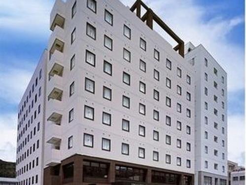 ホテル ニュー奄美◆近畿日本ツーリスト