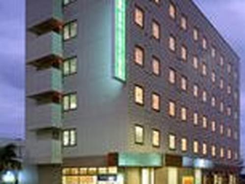 ホテル レクストン徳之島◆近畿日本ツーリスト