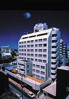 琉球 サンロイヤル ホテル◆近畿日本ツーリスト