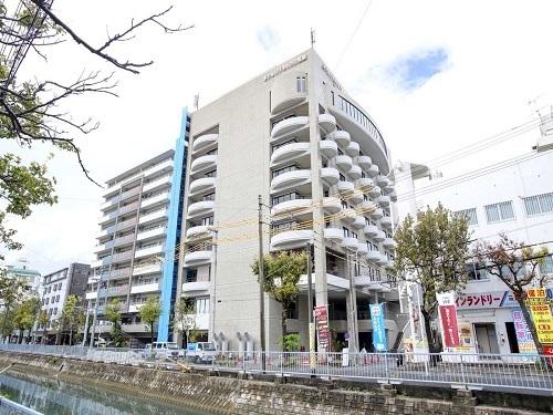 ホテル リゾネックス 那覇◆近畿日本ツーリスト