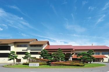 ホテル 壮観◆近畿日本ツーリスト