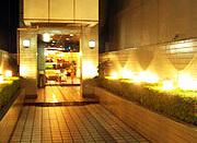 アイル・イン川崎◆近畿日本ツーリスト