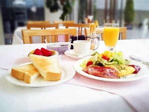 特別価格で朝食付き!シングルルーム(喫煙室)サービスプラン