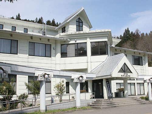 ホテル みかわ◆近畿日本ツーリスト