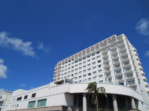 ホテル アトール エメラルド宮古島◆近畿日本ツーリスト