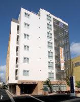 ホテル ピース アイランド 宮古島◆近畿日本ツーリスト
