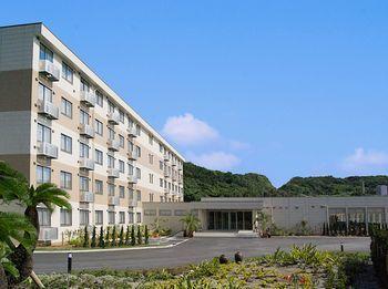 アイランドリゾート与那国◆近畿日本ツーリスト