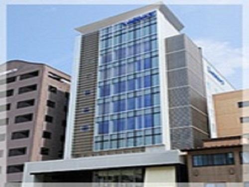 ホテル レオパレス 仙台◆近畿日本ツーリスト
