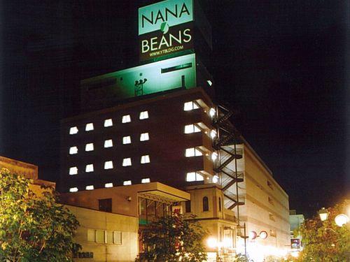 ホテル ステイ イン 七日町 山形◆近畿日本ツーリスト