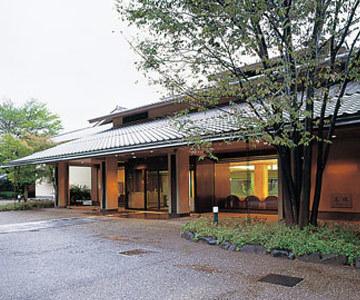 京都・嵐山 ご清遊の宿 らんざん◆近畿日本ツーリスト