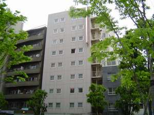 ホテル サンルートパティオ大森◆近畿日本ツーリスト
