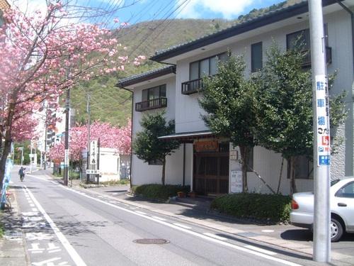 千春◆近畿日本ツーリスト