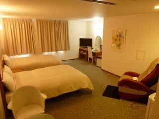 B&B パーク ホテル 鹿児島◆近畿日本ツーリスト