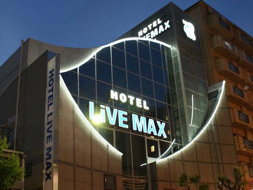 ホテル リブマックス 江坂◆近畿日本ツーリスト
