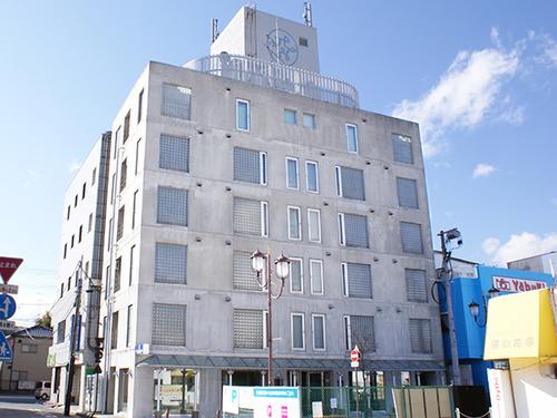 ホテル リブマックス 湯本◆近畿日本ツーリスト