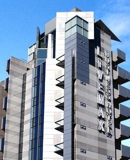 ホテル リブマックス 尼崎◆近畿日本ツーリスト